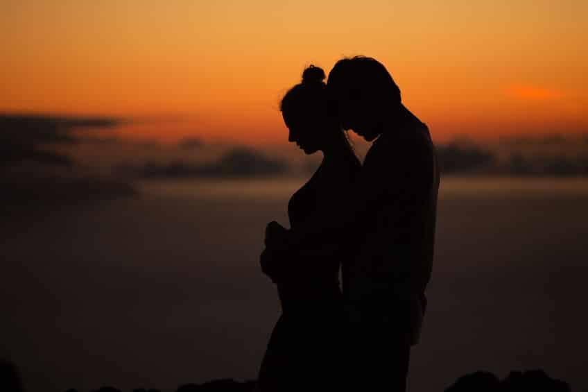 Is Evan Marc Katz's Marriage Sad and Uninspiring