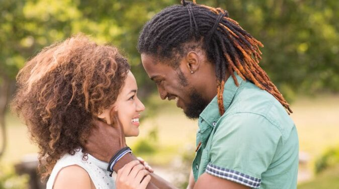 How You Can Tell if You're Compatible With a Guy