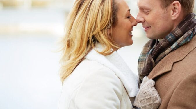 How You Can Be a Better Partner - And Bring Out a Better Partner In Return