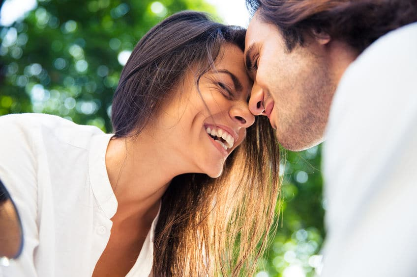 Everything You Should Know About Happy Relationships