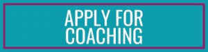 apply for coaching