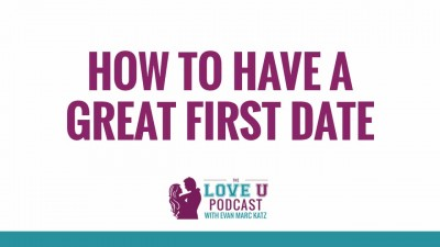 emk episode 2 how to have a great first date