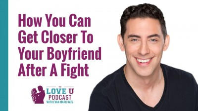 emk ep104 how you can get closer to your bf