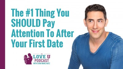emk ep97 thing you should pay attention to after your first date