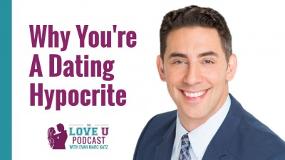 emk ep 105 why youre dating a hypocrite