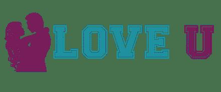 Love U by dating coach Evan Marc Katz