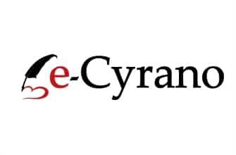 e-Cyrano questionnaire LOVE U Masters Coaching PROGRAM