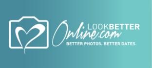 look better with online.com