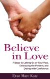 Believe in Love a book by Evan Marc Katz