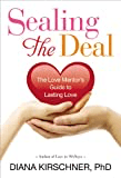 """""""Sealing the deal"""" by Diana Kirschner"""