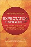 """Expectation Hangover"" by Christine Massler"
