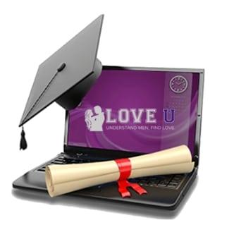 Love U master's coaching lifetime access