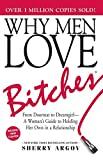 """Why men love bitches"" by Sherry Argov"