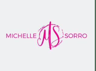 Michelle Sorro
