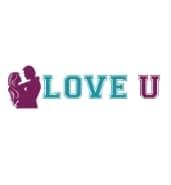 Evan Marc Katz Love U banner