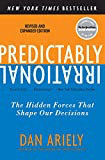 Predictably by Dan Ariely