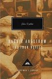 """Rabbit Angstrom: A Tetralogy"" by John Updike"
