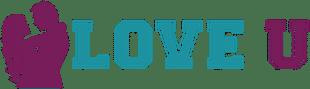 Evan Marc Katz dating coach Love U Podcast