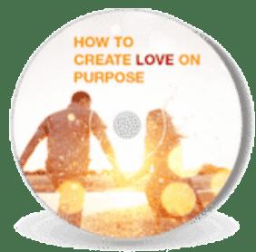 create love on purpose with dating coach Evan Marc Katz