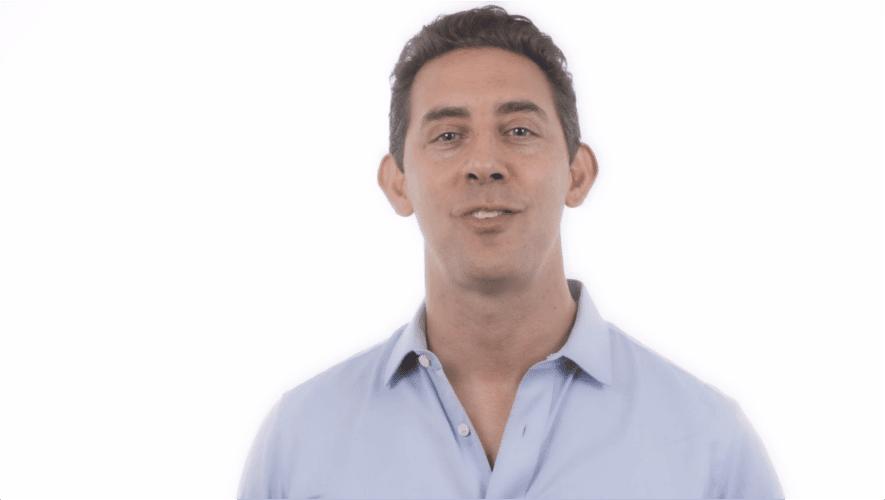 EVAN-MARC-KATZ-digi-sales-video-thumb
