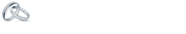 Evan Marc Katz dating coach for smart, strong, successful women