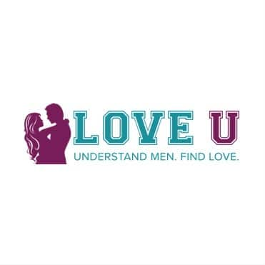 Love U by Evan Marc Katz banner