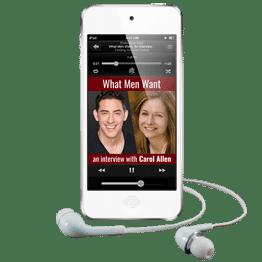 Evan Marc Katz dating coach an interview with Carol Allen
