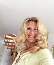Isabella's success story with Evan Marc Katz