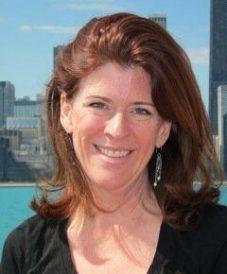 success story of Karen D with Evan Marc Katz