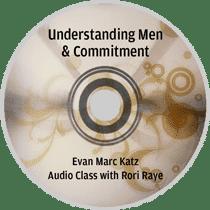 EVAN-MARC-KATZ-WHD-understanding-men-and-commitment.png