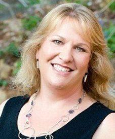 success story of Sharon W with Evan Marc Katz
