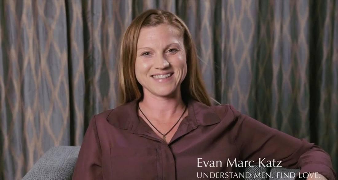 EVAN-MARC-KATZ-what-clients-say-about-me-tn