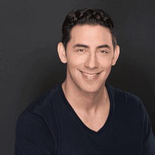 Evan Marc Katz | My Commitment to You