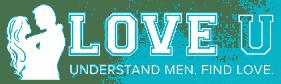 Love U Podcast by dating coach Evan Marc Katz